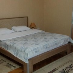 Отель Baku Palace Hotel Азербайджан, Баку - отзывы, цены и фото номеров - забронировать отель Baku Palace Hotel онлайн комната для гостей