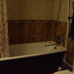 Гостиница Шансон 3* Номер Комфорт разные типы кроватей фото 10