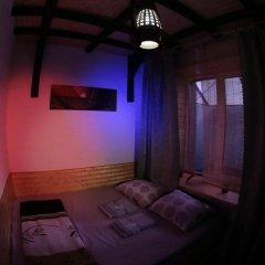 Гостиница Калинка Стандартный номер разные типы кроватей фото 6