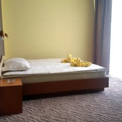 Balaton Hotel Солнечный берег комната для гостей фото 4