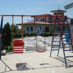 Hotel Blue Bay детские мероприятия фото 2