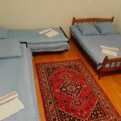 Отель B&B Araz Армения, Дилижан - отзывы, цены и фото номеров - забронировать отель B&B Araz онлайн комната для гостей фото 2