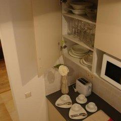 Апартаменты Apartments Riga Opera в номере фото 2