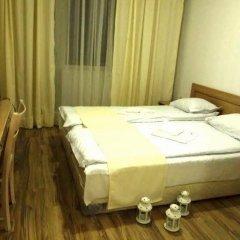 Отель Guest House Au Nature комната для гостей фото 5