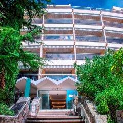 Отель Club Maintenon Франция, Канны - отзывы, цены и фото номеров - забронировать отель Club Maintenon онлайн фото 5