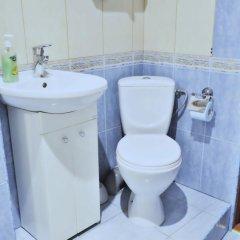 Апартаменты Apartment Kamennaya 1 ванная