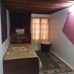 Отель Dar Ziat Марокко, Фес - отзывы, цены и фото номеров - забронировать отель Dar Ziat онлайн комната для гостей фото 5