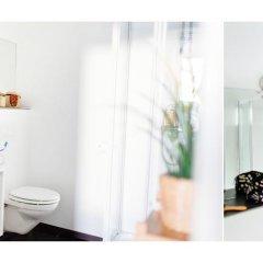 Отель B&B Place Jourdan Бельгия, Брюссель - отзывы, цены и фото номеров - забронировать отель B&B Place Jourdan онлайн спа