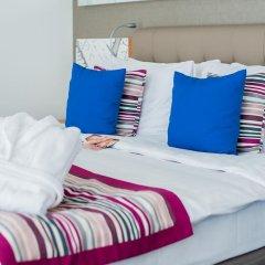 Гостиница Radisson Collection Paradise Resort and Spa Sochi 5* Номер Collection с различными типами кроватей фото 5