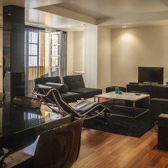 Отель InSuites Chiado Apartments II Португалия, Лиссабон - отзывы, цены и фото номеров - забронировать отель InSuites Chiado Apartments II онлайн спа