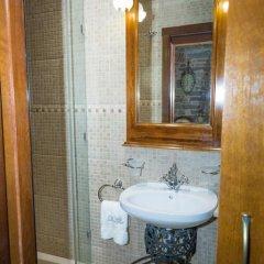Hotel Villa Duomo 4* Улучшенные апартаменты с разными типами кроватей фото 26