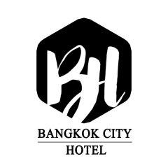 Отель Bangkok City Hotel Таиланд, Бангкок - 1 отзыв об отеле, цены и фото номеров - забронировать отель Bangkok City Hotel онлайн с домашними животными
