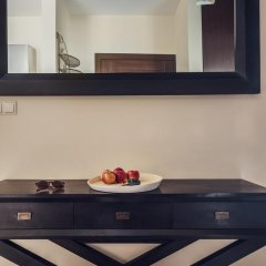 Отель Royal Apartments - Apartamenty Morskie Польша, Сопот - отзывы, цены и фото номеров - забронировать отель Royal Apartments - Apartamenty Morskie онлайн удобства в номере