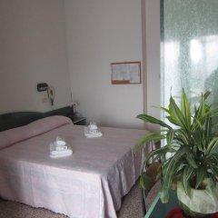 Hotel Concordia 3* Стандартный номер
