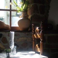 Отель Donamariako Benta фото 5