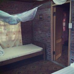 Sapa Tavan Hostel Шапа спа фото 2