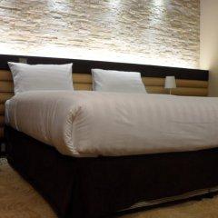 Mark Inn Hotel Deira 2* Стандартный номер с различными типами кроватей фото 3