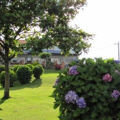 Hotel Migal фото 4