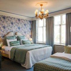 Hotel Estheréa 4* Стандартный номер с различными типами кроватей фото 4