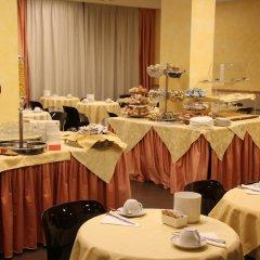 SantAmbroeus hotel питание фото 2