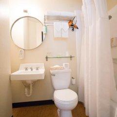 Stay Hotel Waikiki 3* Стандартный номер с различными типами кроватей фото 26
