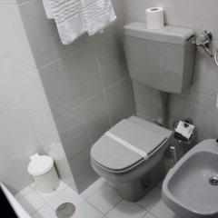 Hotel Vice Rei 2* Номер Эконом с различными типами кроватей фото 3