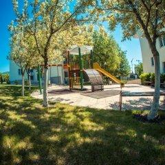 Апартаменты GT Green Fort Beach Apartments детские мероприятия фото 2