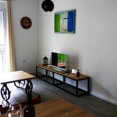 Апартаменты Apartment Grgurević Апартаменты с различными типами кроватей фото 42