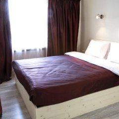 Гостиница Стоуни Айлэнд на Благодатной 12 3* Стандартный номер с различными типами кроватей фото 15