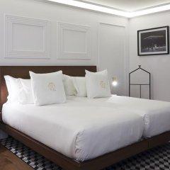 Отель One Shot Palacio Reina Victoria 04 комната для гостей фото 4
