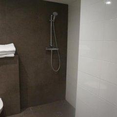 Отель WHISTLER Paris ванная фото 3