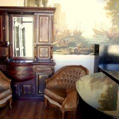 Апарт-отель 365 СПБ удобства в номере фото 2