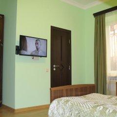 Отель Guest House Arsan комната для гостей фото 5