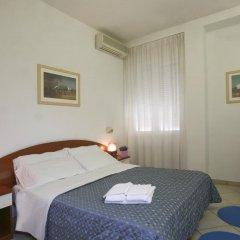 Отель Residence I Girasoli 3* Апартаменты с различными типами кроватей фото 2