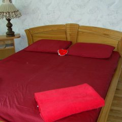 Отель Puku Street Guest House комната для гостей фото 2