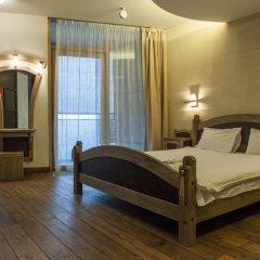 Отель Natalex City Apartments Литва, Вильнюс - отзывы, цены и фото номеров - забронировать отель Natalex City Apartments онлайн комната для гостей фото 3