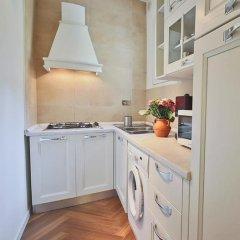Апартаменты Apartments Florence - Piattellina Garden Флоренция в номере