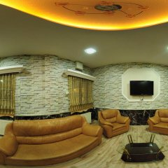 Turistik Hotel Турция, Диярбакыр - отзывы, цены и фото номеров - забронировать отель Turistik Hotel онлайн интерьер отеля