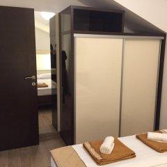 Апартаменты Apartments TMV Dragovic удобства в номере