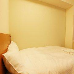Отель Century Art 4* Стандартный номер фото 7