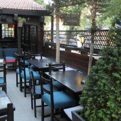 Отель Bonita Inn Иордания, Амман - отзывы, цены и фото номеров - забронировать отель Bonita Inn онлайн гостиничный бар