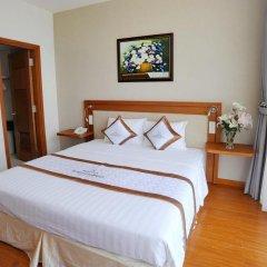 Dendro Hotel 3* Номер Делюкс с различными типами кроватей фото 2
