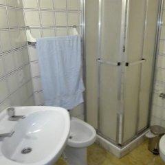 Отель Pensión Javier 2* Стандартный номер с различными типами кроватей