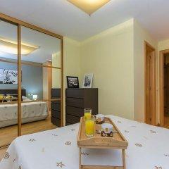 Апартаменты Flatsforyou Big Apartments Апартаменты фото 8
