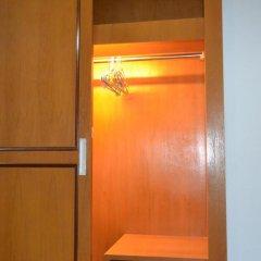 Отель Rasa Sayang Resort 3* Вилла Делюкс фото 10