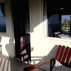 Отель Waterfield Retreat Номер Делюкс с различными типами кроватей фото 16