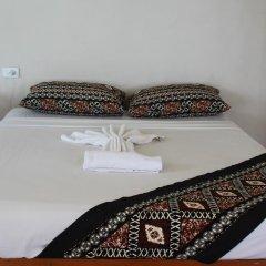 Tropic of Capricorn - Hostel Стандартный номер с различными типами кроватей фото 8