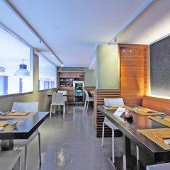 Отель Atellani Apartments Италия, Милан - отзывы, цены и фото номеров - забронировать отель Atellani Apartments онлайн питание фото 2