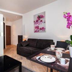 Отель Le Massena -Studio Франция, Ницца - отзывы, цены и фото номеров - забронировать отель Le Massena -Studio онлайн в номере