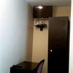 Hotel de France 3* Номер Комфорт с двуспальной кроватью фото 6